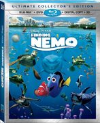 Findingnemo ultimateedition