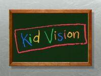 Kid Vision (1994)