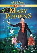 Marypoppins 2000