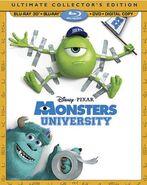 Monstersuniversity bluray3d