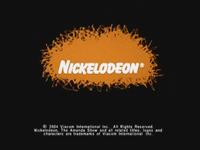 Nickelodeon (2004)
