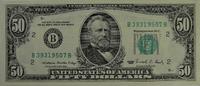 $50-B (1990)