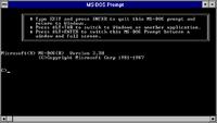 DOS 3.3
