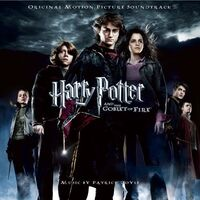 Harrypotter4 ost