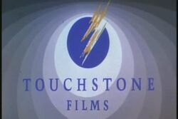 Touchstone Films (1984-B)