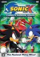 Sonicx re-release3