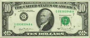 $10-G (1982)