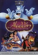 AladdinAUDVD2004