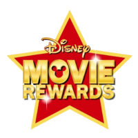 Disney Movie Rewards (2012)