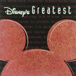 Disneysgreatest vol3