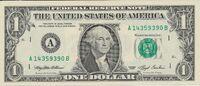 $1-A (1994)