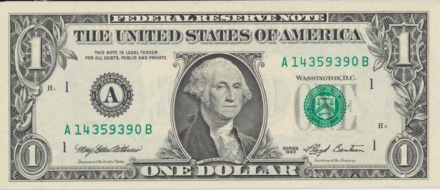 File:$1-A (1994).jpg