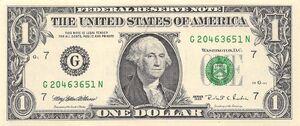 $1-G (1998)