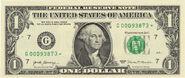 $1-G (2018)