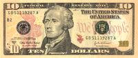 $10-B (2006)