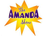 Amandashow