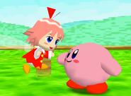 Kirby64 01