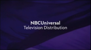 NBCUniversal Television (2011)