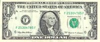 $1-F (2000)