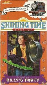 Shiningtime vol5