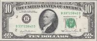 $10-B (1984)