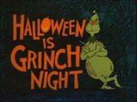 Grinchnight title