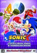 Sonicx re-release4