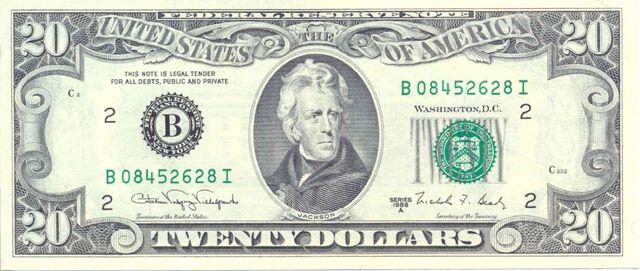 File:$20-B (1992).jpg