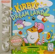 Kirby2