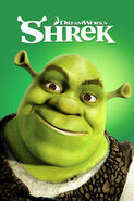Shrek itunes2015