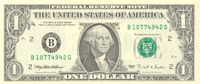 $1-B (1996)