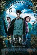 Harry Potter and the Prisoner of Azkaban (film)