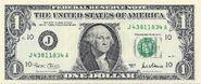 $1-J (2002)
