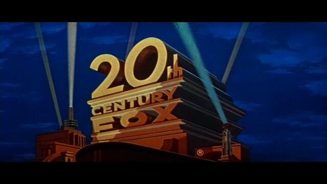 File:20th Century Fox (1953).jpg