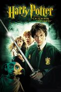 Harrypotter2 itunes2008