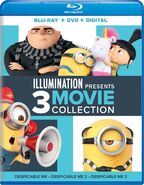 Despicableme3pack bluray