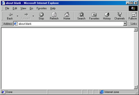 Internetexplorer4sp2