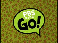 PBS Kids GO! (2004)