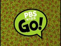 PBS Kids GO! (2004)