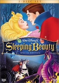 Sleepingbeauty 2003