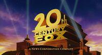 20th Century Fox (1994)