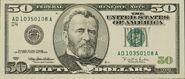 $50-D (1997)