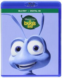Abugslife 2016bluray