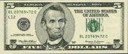 $5-L (2001)