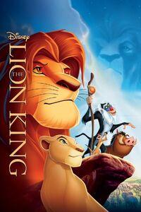 Lionking itunes2011