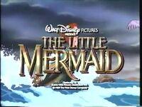 The Little Mermaid (1990)