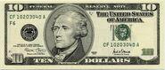 $10-F (2002)