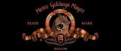 Metro-Goldwyn-Mayer (2008)