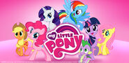 My Little Pony (iOS)