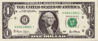 $1-H (2002)